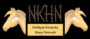 Northern Kentucky Horse Network