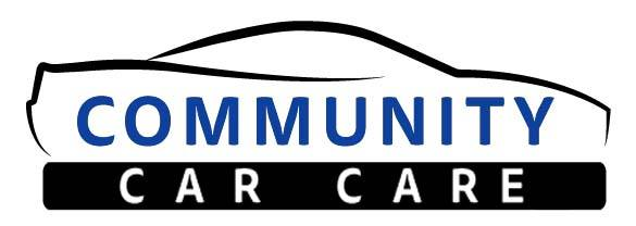 Community Car Care, Scott Fleckinger, Alexandria KY