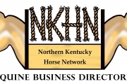 Equine Business Directory